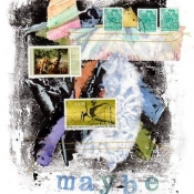 maybe-collage
